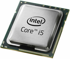 Intel Core i5-3470S SR0TA 2.9 GHz Quad Core CPU Processor 6MB Cache LGA1155
