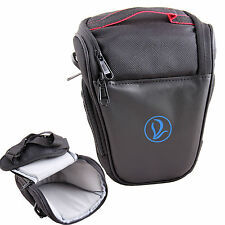 Digital SLR Camera Shoulder Carry Case Bag For Nikon P900 P610 L840 B700 B500
