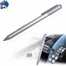 AU Microsoft Surface Pro 3 Pen Wireless Bluetooth Pen Stylus surface pro 4 New