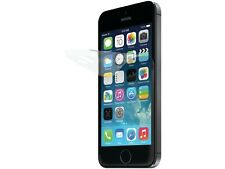 """iLuv Clear Protective Film Kit for iPhone 6 (4.7"""") AI6CLEF"""