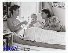 C. Thomas Howell barechested VINTAGE Photo Soul Man
