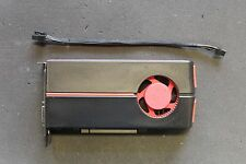 ATI Radeon HD 5770 1 GB PCI-E per Apple Mac Pro 1.1 - 5.1 #36318