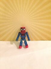 Marvel Minimates Series 30 House of M Spider-Man Cheap Worldwide Shipping