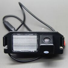 Car RearView Backup Color Camera for KIA RIO 2012 With Guide Line