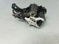 SHIMANO XT RD-M771 REAR MEDIUM CAGE 9 SPEED GEAR MECH XC JUMP DERAILLEUR DH BIKE