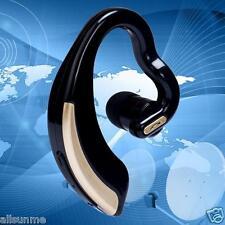 Sans fil v18 Bluetooth 4.0 stéréo casque Sport écouteur Écouteur Pour TéléPhone
