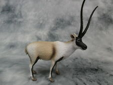 CollectA NIP * Chiru * 88721 Tibetian Antelope Figure Model Toy Figurine Replica