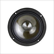 """Audiopipe 6"""" Low Mid Frequency Loudspeaker 250W INDOOR/OUTDOOR APMB-6CF"""