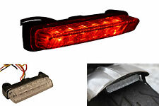 LED Stop Tail Light Emarked for Moto Guzzi Scrambler Cafe Racer Project Bike