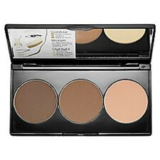 SMASHBOX STEP-BY-STEP CONTOUR KIT DEFINITION/ FULL SIZE!