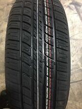 4 NEW 195/65R15 Kenda Kenetica KR17 Tires 195 65 15 1956515 R15 Passenger AS