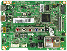 Samsung BN94-05763E Main Board for UN32EH4000FXZA