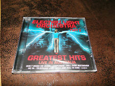 Greatest Hits ELO Electric Light Orchestra Part 2 Live in Australia