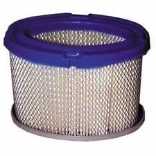 Cummins Onan 140-2105 Air Filter