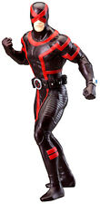 KOTOBUKIYA X-MEN CYCLOPS (MARVEL NOW) ARTFX+ STATUE FIGURE 20cm MK183