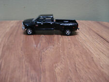 1/64 CUSTOM DODGE CUMMINS TRUCK Farm Toy Ertl DCP #B9