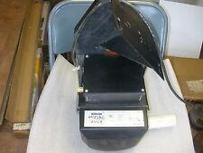 KOHLER 67110 air pump hot tub bathtub air blower 120V 5AMP 3 WIRE