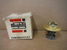 Mighty Thermostat 337-180 180 Degree