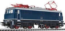 Liliput L132526 E-Lok BR E10 001 DB Epoche III - blau H0 NEU OVP