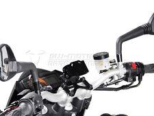KTM 390 Duke Bj.13- Quick Lock Halter TomTom Rider Urban Rider Rider V4 V5 400