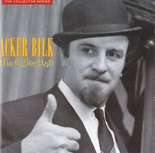The Collection by Acker Bilk (CD, Castle Music Ltd. (UK)) Made In France 1988