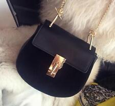 women messenger bags famous brand designer handbags shouder small purse bag