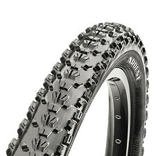 Copertone Maxxis ARDENT RACE 3C/TR/EXO 29x2.20 120TPI/TIRE MAXXIS ARDENT RACE
