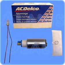 New AC Delco Fuel Pump Repair Kit