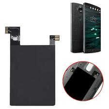 NEW Wireless Sticker Charging Receiver Qi with NFC IC chip Sticker for LG V10