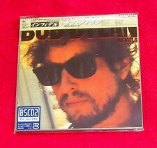 BOB DYLAN Infidels JAPAN MINI LP CD NEW BSCD2 BLU SPEC 2 SICP-30573