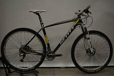 2011 Scott Scale RC 29 size Extra Large