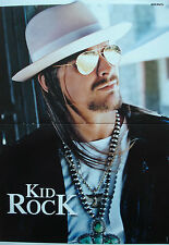 Kid Rock    ´´´´´´       Poster / Plakat     ´´´´´