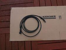 KARCHER C Clip 110 BARR 4mtr Tubo Flessibile