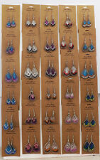 Wholesale Lot of 10 Dream Catcher EARRINGS
