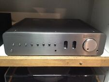 Peachtree Grand Pre Stereo Preamplifier