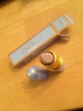 BNIB MAC COSMETICS LIMITED EDITION CINDERELLA FREE AS A BUTTERFLY LIPSTICK