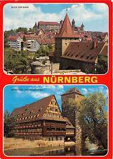 B35800 Nurnberg    germany
