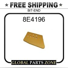 8E4196 - BIT-END 3G8284 7J3464 2c2302 9W6192 for Caterpillar (CAT)