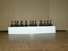 NUOVA ZELANDA ALL BLACK 2015/16 SUBBUTEO RUGBY TEAM