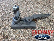 06 thru 10 Explorer Mountaineer OEM Ford 3rd Row Power Fold Seat Hinge Motor RH