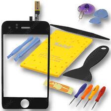 Touch Screen für Apple iPhone 3G Display Glas Scheibe Digitizer Front Glass NEU