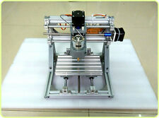 Mini engraving machine DIY Engraving Machine arduino CNC 3 axis