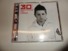 Cd  30 Seconds To Mars  – 30 Seconds To Mars