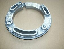 PVL INTERNAL ROTOR TYPE BACKPLATE FOR STATOR-90MM SPIGOT - 3 SLOTTED HOLES -- 86