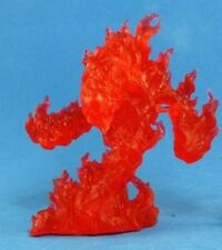 Reaper Bones 77082 Large Fire Elemental