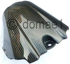 carbon fiber rear hugger fender mudguard Suzuki GSX-R1000 K5 K6 K7 K8 2005-2008