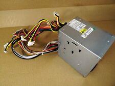 Dell Precision WS390 power supply L375E-01 PS-6371-2DFS-LF JP931 + Harness TU938