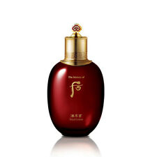 The history of Whoo Jinyul Lotion 110ml Queen's Skin Care Korea Herb Medicine