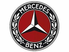 Mercedes/Benz Radio Audio Unlock Code Service Serial Number Starting With AL2910