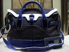 Authentic Balenciaga Leather Neo Classic Top Handle Bag